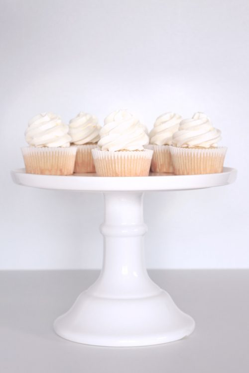 White-Wedding-Cupcake-Recipe-Stand